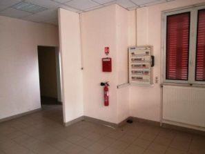 Bureaux 400 m2 Malijai entre Manosque et Digne les Bains
