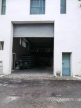 Location Atelier Bureaux 320 m2 Malijai, entre Manosque et Digne les Bains