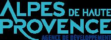 Invest in Alpes de Haute Provence