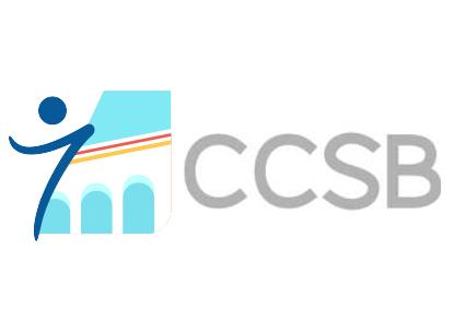 logo Communauté de Communes Sisteron Buëch