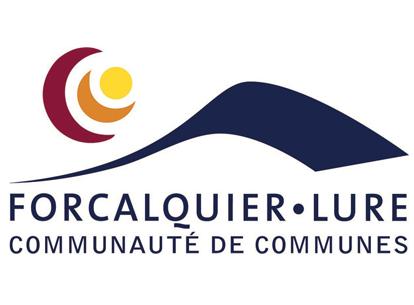 logo CC Forcalquier-Lure
