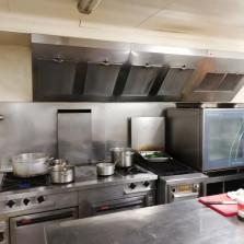 Opportunité touristique - A vendre Restaurant à Château-Arnoux