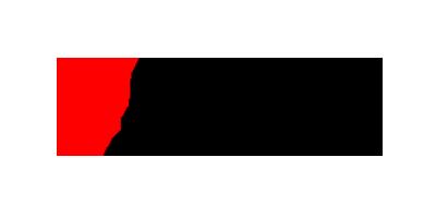 logo Eiffage route