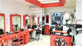 A vendre Salon de coiffure à Digne-les-Bains