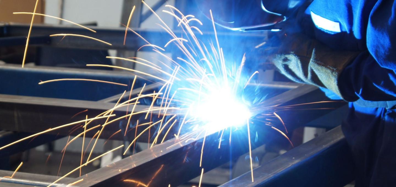 Robatel Industries ©Robatel Industries