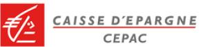 partenaires officiels CEPAC
