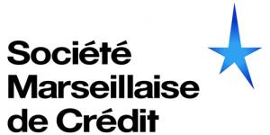 partenaires officiels Société Marseillaise de Crédit