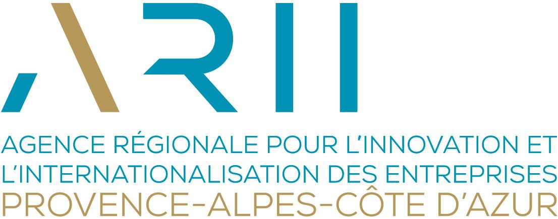 Agence Régionale pour l'Innovation et l'Internationalisation des entreprises Provence-Alpes-Côte d'Azur