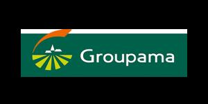 partenaires officiels Groupama Assurances