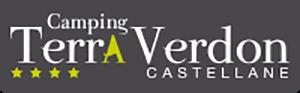 logo Camping Terra Verdon