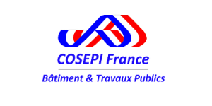 logo Cosepi France