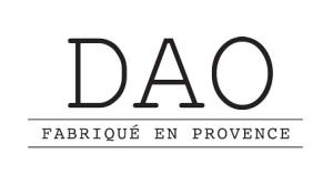 logo Lou Bio DAO