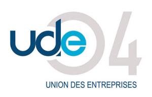 logo UDE 04