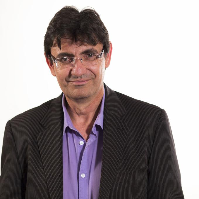 Jean-Luc Icard