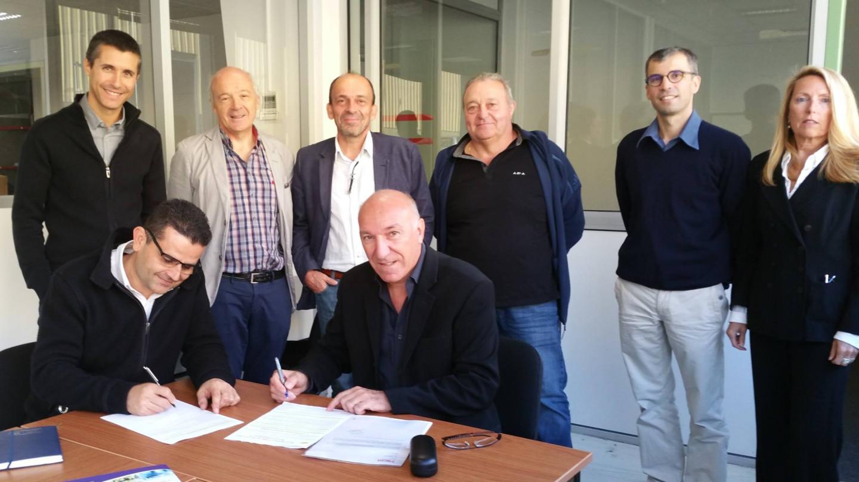 IREM France s'installe à Manosque