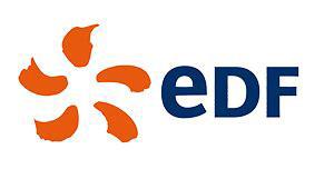 partenaires officiels EDF