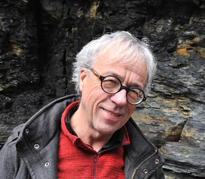 Hervé JACQUEMIN, Directeur du Gîte de séjour et Restaurant L'Inattendu