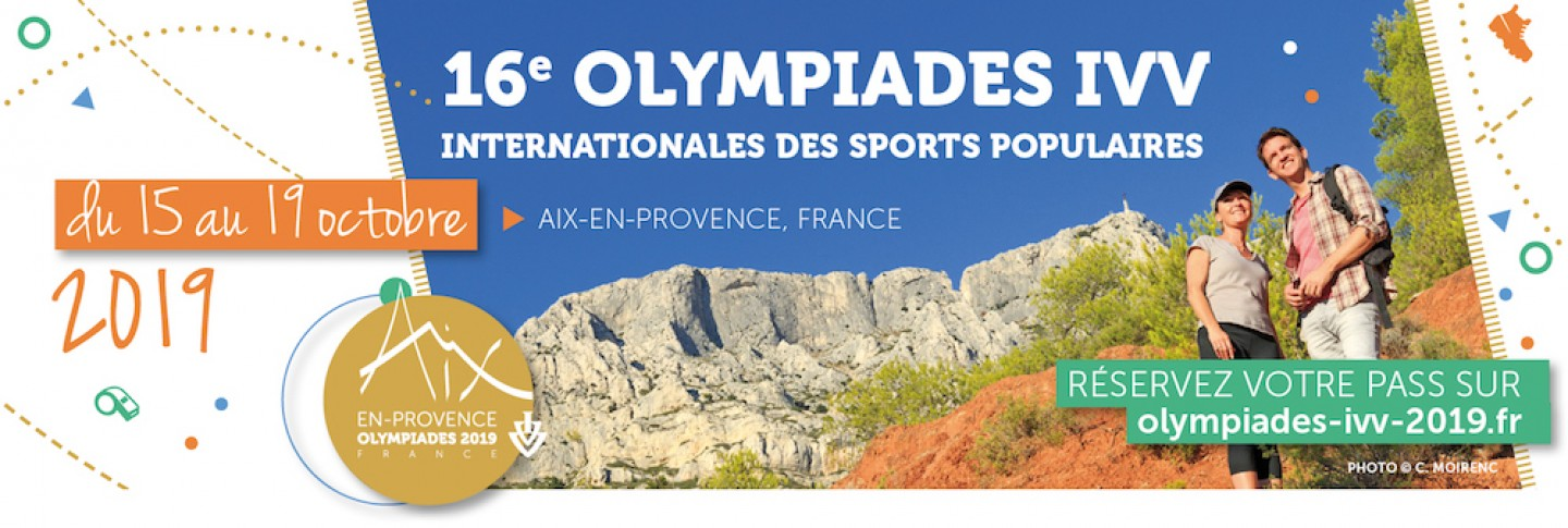 Olympiades-IVV-2019