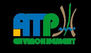 logo ATP environnement